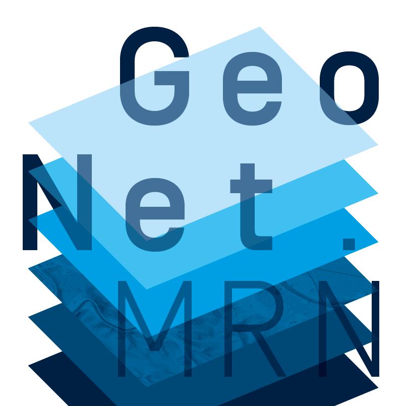 geonet-mrn-e-v